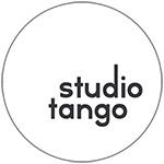 Studio Tango Logo