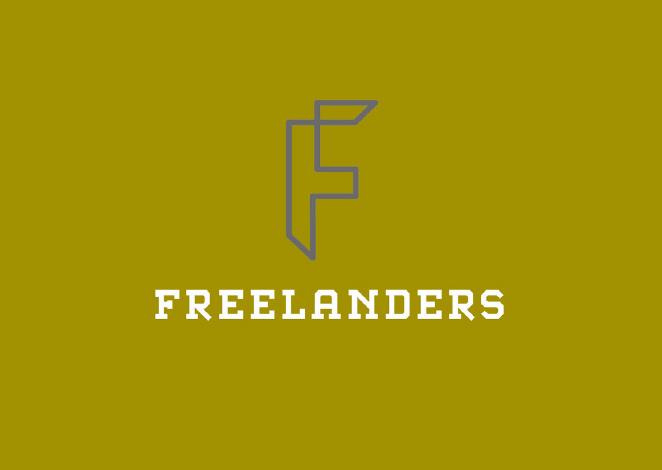 portfolio van Studio Tango voor Freelanders
